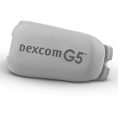Dexcom G5 Transmitter Kit Diabetes Center Of The Midlands