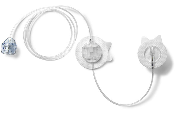 Medtronic Pump Supplies